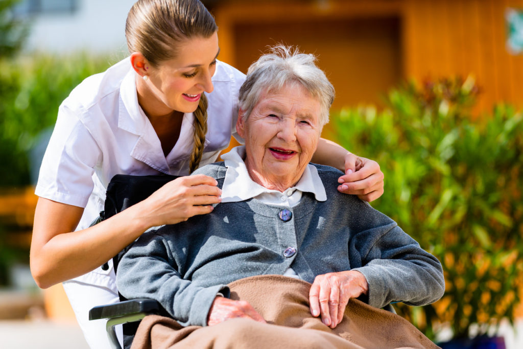 Expert Creve Coeur In-Home Care