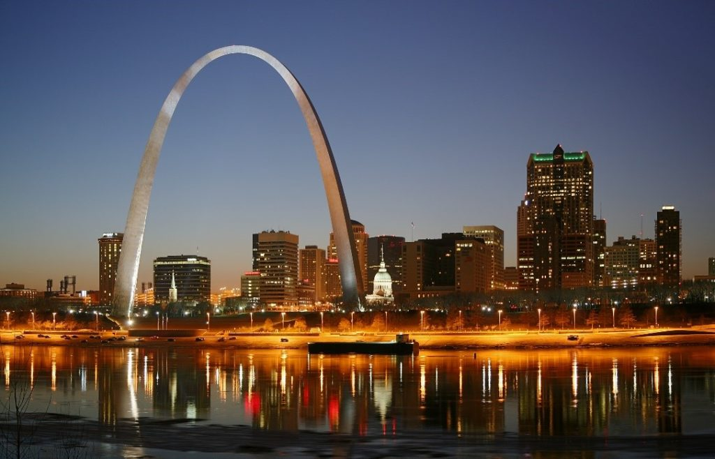 the best st. louis home care agency