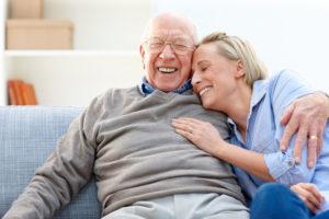 caregiving stress - elder care st. louis
