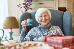 senior care needs - elder care St. Louis