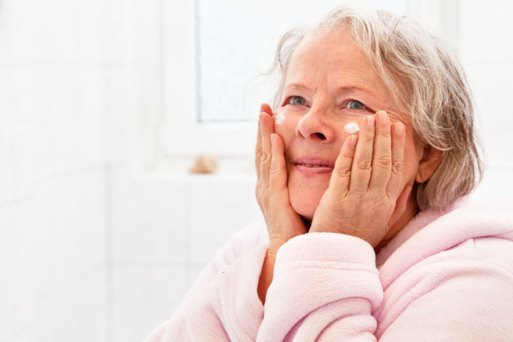 home health care services in St. Louis, MO