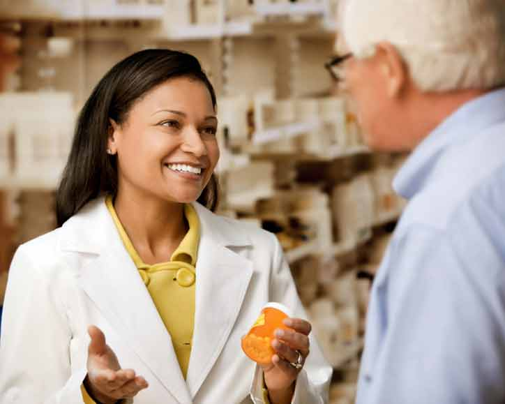 questions to ask the pharmacist - st. louis home health care