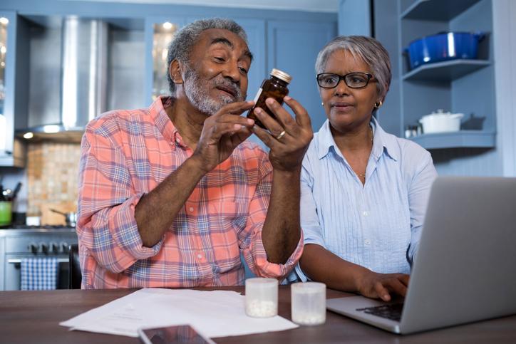 elderly care St. Louis