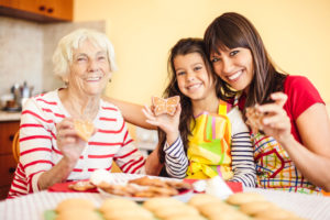 Activities for Senior Citizens