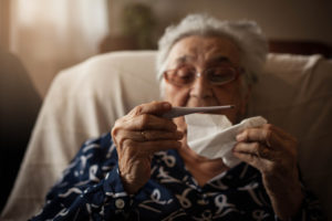 Flu Vaccine Facts: What You Need to Know to Keep Seniors Safe