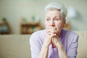 Benefits of Socialization in the Elderly