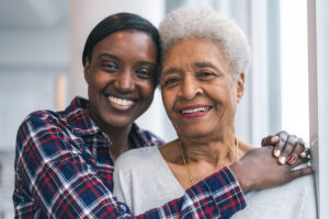 Caring for a Loved One with Early Stage Dementia: Part 1 of 3