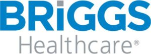 senior home care St. Louis Briggs Logo